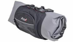Torba rowerowa przednia Prox backpacking 9,4l montaż na uchwyt