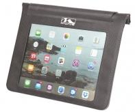 Uchwyt m-wave na kierownicę do tablet wodoszczelna  black bay xl ( produkt na zamówienie )