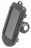 Uchwyt m-wave na smartphona wodoszczelny bike mount zestaw ( produkt na zamówienie )