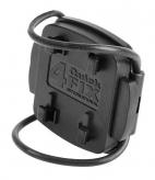 Uchwyt pokrowca m-wave bike mount universal ( produkt na zamówienie )