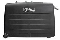 Walizka m-wave na rower ( produkt na zamówienie )