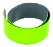 Opaska m-wave refleksyjna na rękę lub nogę 2 szt ( produkt na zamówienie )