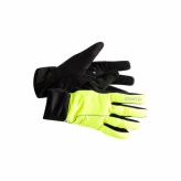 Rękawiczki ocieplane Craft Siberian 2.0 L