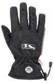 Rękawiczki M-Wave Długie Windprotector L/XL