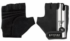 Rękawiczki rowerowe Ventura L/XL kolor