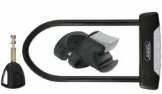 Zapięcie Abus u-lock granit plus 470/150hb230 eazy kf  111891