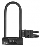 Zamknięcie m-wave  u-lock bd 260 na szyfr ( produkt na zamówienie )
