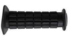 Chwyt rączka BMX czarna