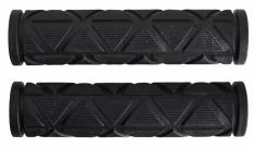 Chwyty Velo Prox 122mm czarne