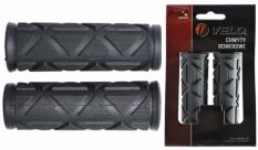 Chwyty Velo Prox 92mm czarne