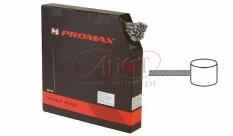 Linka hamulca Promax nierdzewna box
