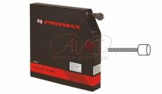 Linka przerzutki Promax nierdzewna 100 sztuk