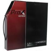 Pancerz przerzutki prox kevlar box 50 m.