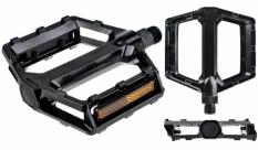 Pedały VP 530 aluminiowe platforma Oś cr-mo (box)