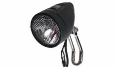 Lampka rowerowa przednia X-light dynamo xc-997d