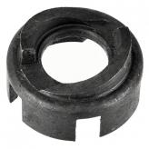 Pierścień kłowy 638