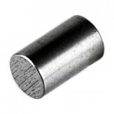 Wałek torpeda rower 6,8 mm