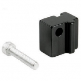 Adapter do obejmy direct mount 16,45 mm