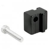 Adapter do obejmy direct mount 16,45 mm