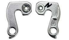 Hak do ramy aluminiowej n