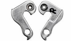 Hak do ramy aluminiowej r
