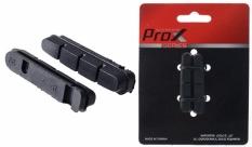 Okładziny szosowe Prox r-501 55 mm Shimano br-9010/6810/5710/sram/trp