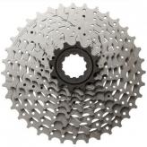 Kaseta rowerowa 9-rzędowa hg 300 11-32