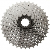 Kaseta rowerowa 9-rzędowa hg 300 11-34