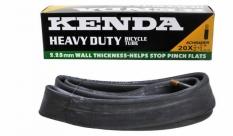 Dętka rowerowa Kenda 20x1,75/2,125 av box bmx heavy duty