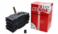 Dętka rowerowa Kenda 26x1,75/2,125 av 32mm długi gwint