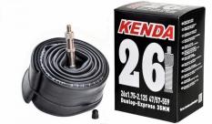 Dętka rowerowa Kenda 26x1,75/2,125 dv 35mm