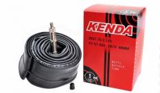 Dętka rowerowa Kenda 26x1,75/2,125 dv 40mm