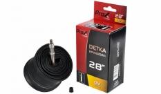 Dętka Prox 28x1,75/2.125 dv 40mm box