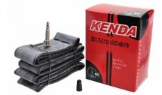 Dętka rowerowa Kenda 20x1,75/2,125 fv box
