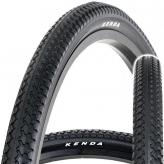 Opona rowerowa Kenda 20 x 1,75 k184 kosmos