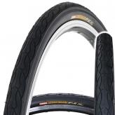 Opona rowerowa Kenda 26x1,50  k1029 Kwick Roller