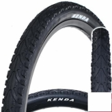Opona Kenda 26x1,75 k935 khan k-shield plus