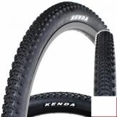 Opona rowerowa Kenda K1105 krater 26x1,90