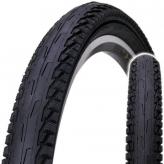 Opona rowerowa Kenda 26 x 1,95 k841c