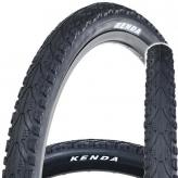 Opona rowerowa Kenda 26x1,95 k935 Khan