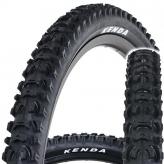 Opona rowerowa Kenda k816 26x2,10 k816 tył
