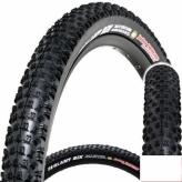 Opona Kenda 24x2,60 k1080 Slant Six Sport
