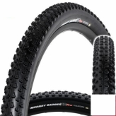 Opona Kenda 27,5x2,05 k1127a honey badger xc pro