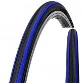 Opona Kenda 700x23c k191 koncept niebieski bok
