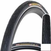 Opona kenda 700 x 28c k1029 kwick roller sport kevlar 60tpi l3r reflex