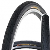 Opona kenda 700 x 32c k1029 kwick roller sport drut 60tpi