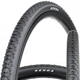 Opona rowerowa Kenda 700x35c k161 Kross Cyclo Eco