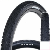 Opona Kenda 700 x 38c k935 khan k-shield plus