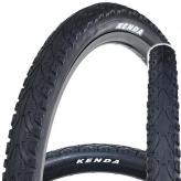 Opona kenda 700 x 42c k935 khan czarna