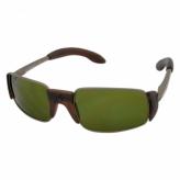 Okulary MS-SAN REMO Sigma Sport;UV400